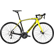 Lapierre Sensium 500 Disc CP Road Bike 2017