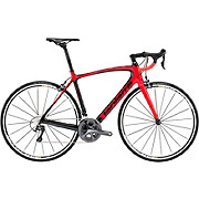 Lapierre Sensium 600 CP Road Bike 2017