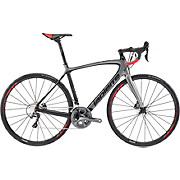 Lapierre Sensium 600 Disc CP Road Bike 2017
