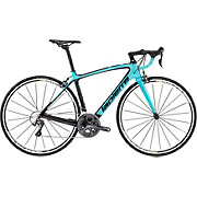Lapierre Sensium 600 Ladies CP Road Bike 2017