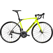 Lapierre Xelius SL 500 Disc MC Road Bike 2017
