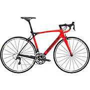 Lapierre Xelius SL 500 MC Road Bike 2017