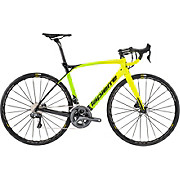 Lapierre Xelius SL Ultimate Disc Road Bike 2017