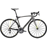 Lapierre Xelius SL Ultimate MC 700 Road Bike 2017