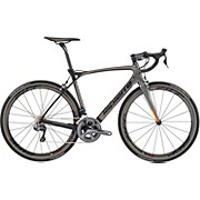 Lapierre Xelius SL Ultimate MC 700 WC Road Bike 2017
