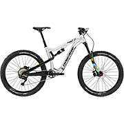 Lapierre Zesty AM 427 Suspension Bike 2017