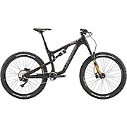 Lapierre Zesty AM 527 Suspension Bike 2017