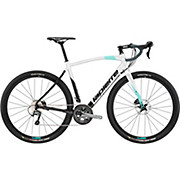 Lapierre Crosshill 300 Gravel Bike 2017