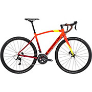 Lapierre Crosshill 500 Gravel Bike 2017