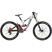 Lapierre DH World Champion Suspension Bike 2017