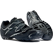 Northwave Touring 3S MTB SPD Shoes 2015