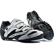 Northwave Touring Fondo SRS MTB Shoes 2015