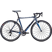 Fuji Altamira 2.1 Carbon Cyclo Cross Frameset 2013