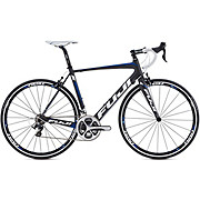 Fuji Altamira SL 1.3 Carbon Road Bike 2014