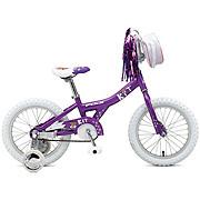 Fuji Kit 16 Girls Bike 2013