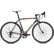 Fuji Roubaix 1.1 Road Bike 2014