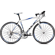 Fuji Sportif 1.3 C Road Bike 2013