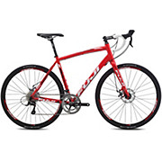 Fuji Sportif 1.5 Road Bike 2014