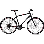 Fuji Absolute 1.7 City Bike 2014