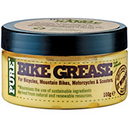 Weldtite Pure Grease