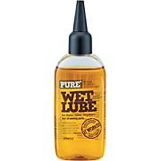 Weldtite Pure Wet Lube