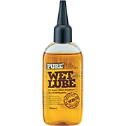 Weldtite Pure Wet Lube