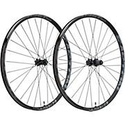 Easton Heist MTB Wheelset 2016