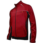 Funkier WJ-1314 TPU Windproof Jacket