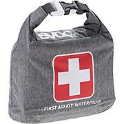 Evoc First Aid Kit - Waterproof