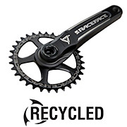 Race Face Turbine Cinch Direct Crankset - Ex Demo