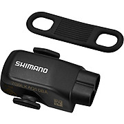 Shimano SM-EWW01 D-FLY Wireless ANT Di2 Unit