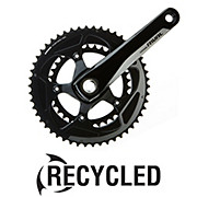 SRAM Rival 22 11 Speed Chainset  - Ex Display