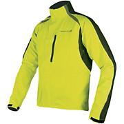 Endura Flyte Jacket 2015