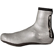 Endura Road Overshoes 2015