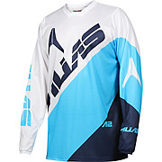 Alias A2 Blocked Jersey 2017