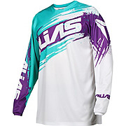 Alias A2 Brushed Jersey 2017