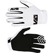 Alias Youth AKA Solid Gloves 2017