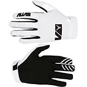 Alias Youth AKA Solid Gloves 2017