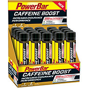 PowerBar Caffeine Boost 25ml x 20