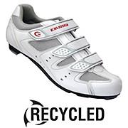 Exustar SR442 Road Shoes