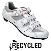 Exustar SR442 Road Shoes