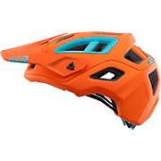 Leatt DBX 3.0 Helmet 2017