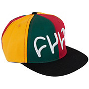 Cult Snap Back Hat