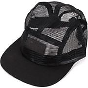 Cult Mesh 5 Panel Camper Hat