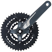 SRAM X7 10 Speed Chainset - GXP BB