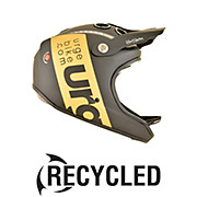Urge Archi-Enduro Helmet - Ex Display 2015