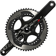SRAM Red 22 11 Speed Chainset - GXP BB