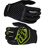Troy Lee Designs Sprint Glove 2016