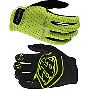 Troy Lee Designs Sprint Glove 2016