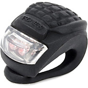 Subrosa Rear Combat Light